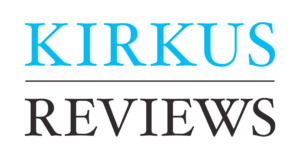 Review of Relationship Reset by Kirkus