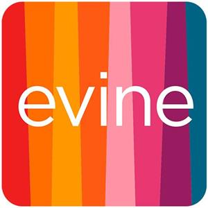 "After a Captivating Launch, ""Evine After Dark"" Returns for a Second Season Starting January 27 on Evine"